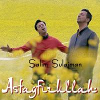 Astagfirullah - Karaoke Mp3 - Salim Merchant - Astagfirullah 2015
