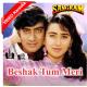 Beshak Tum Meri Mohabbat Ho - Mp3 + VIDEO Karaoke - Kumar Sanu - Alka - Kavita Krishnamurthy