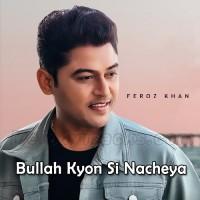 Lagi Vaale Jaande Ne Bullah Kyon - Karaoke Mp3 - Feroz Khan