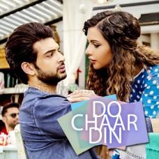 Do Char Din Se Yunhi - Karaoke Mp3 - Rahul Vaidya - Do Chaar Din 2016