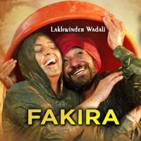 Aj Fer Fakira Boleya - Karaoke Mp3 - Lakhwinder Wadali - Asees 2018