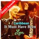 It Must Have Been Love - Mp3 + VIDEO Karaoke - Caribbean - F Major