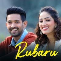 Rubaru Khare Hain Magar - Karaoke Mp3 - Kamal Khan
