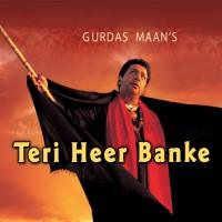 Ki Khateya Teri Heer Banke - Karaoke Mp3 - Gurdas Maan - Heer
