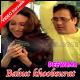 Bohat khoobsurat Ghazal Likh Raha Hoon - Mp3 + VIDEO Karaoke - Kumar Sanu - Shikari 2000