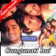 Gungunati Hui Ek Nadi Mil Gayi - Mp3 + VIDEO Karaoke - Betaabi - 1997 - Kumar Sanu
