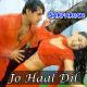 Jo Haal Dil Ka - Karaoke Mp3 - Sarfarosh - 1999 - Kumar Sanu