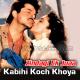 Kabhi Kuch Khoya Kabhi Kuch Paya - Karaoke Mp3 - Zindagi Ek Juaa - 1992 - Kumar Sanu