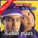 Kahin Pyar Na Ho Jaye - Mp3 + VIDEO Karaoke - Kahin Pyar Na Ho Jaye - 2000 - Kumar Sanu