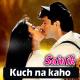 Kuch Na Kaho - Karaoke Mp3 - Ver 2 - 1942 A Love Story - 1994 - Kumar Sanu