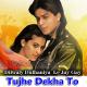 Tujhe Dekha To Ye Jana - Karaoke Mp3 - Dilwale Dulhania Le Jayenge - 1995 - Kumar Sanu