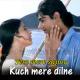 Kuch Mere Dilne Kaha - Karaoke Mp3 - Hariharan - Tere Mere Sapne