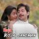 Roja janeman - Karaoke Mp3 - Hariharan
