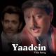 Yaadein - Karaoke Mp3 - Hariharan