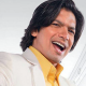 Mohabbat Hai Mirchi - Karaoke Mp3 - Shaan - 2003