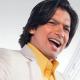 Tum nahi door tak - Karaoke Mp3 - Shaan