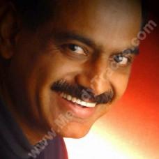 Khawab ki tarha bikhar - Karaoke Mp3 - Amir Saleem