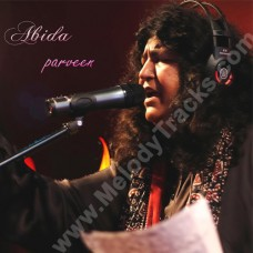 Daman Lagiyan Maula - Karaoke Mp3 - Abida Parveen
