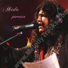 Dama dum mast kalandar - Karaoke Mp3 - Abida Parveen