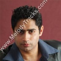 Waan Kuteya - Karaoke Mp3 - Abrar ul Haq