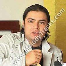 Ek bar kaho tum - Karaoke Mp3 - Ahmed Jehanzeb