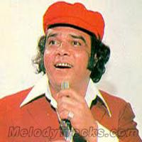 Eid Ka Din Hai - Karaoke Mp3 - Ahmed Rushdi - Mala