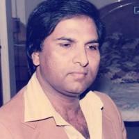 Sawan Aye Sawan jaye - Improvised Version - Karaoke Mp3 - Akhlaq Ahmed - Chahat 1974