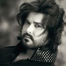 Chand sa mukhra - Karaoke Mp3 - Ali Haider