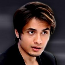 Chal dil mere - Karaoke Mp3 - Ali zafar