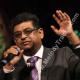 Kya Hua Ik Baat Par Barson Ka Yaarana - Karaoke Mp3 - Amit Kumar - RD Burman