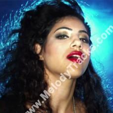 Mahiya - Karaoke Mp3 - Annie Khalid