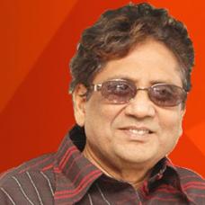 Yun Zehar Zindagi Ka Piye Ja - Karaoke Mp3 - Anwar Hussain