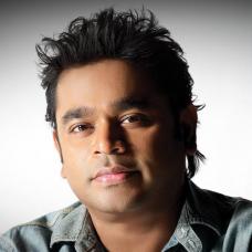 Dil se re - Karaoke Mp3 - A R Rehman - Dil Se