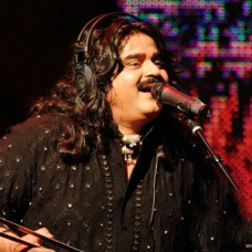 Jugni - With Chorus - Karaoke Mp3 - Coke Studio - Arif Lohar
