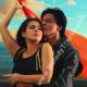 Gerua - Karaoke Mp3 - Dilwale - Arijit Singh