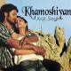 khamoshiyan - Karaoke Mp3 - Arijit Singh