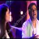 Saagar Kinare - Karaoke Mp3 - Arnab chakraborty - Anwesha