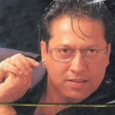 Dekha jo chehra tera - Karaoke Mp3 - Arshad Mehmood
