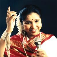 Koi Aaya Dhadkan Kehti Hai - Karaoke Mp3 - Asha Bhonsle