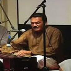 Ab ke saal poonam mein - Karaoke Mp3 - Asif Ali