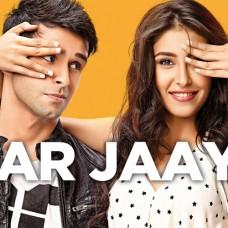Mar Jayen - Loveshhuda - Karaoke Mp3 - Atif Aslam
