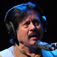 Hik Teriyan Yadan - Karaoke Mp3 - Attaullah Khan