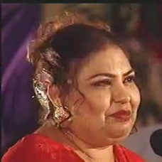 Dil charkha kare ko ko - Karaoke Mp3 - Azra Jehan