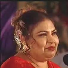 Gore rang te dopatteyan di - Karaoke Mp3 - Azra Jahan