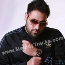Koka - Karaoke Mp3 - Jasbir Jassi, Badshah & Dhvani Bhanushali