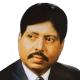 Ei basor prodip - Karaoke Mp3 - Abdul Jabbar - Bangla
