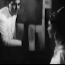 Hum chale chod kar teri mehfil - Karaoke Mp3 - Bashir Ahmed