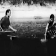 Tumhare liye is dil mein - Karaoke Mp3 - Bashir Ahmed