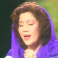Kuch Din To Baso Meri - Karaoke Mp3 - Bilqees Khanum