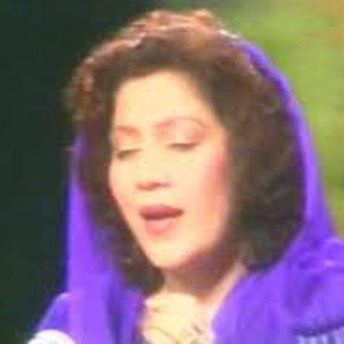 Kuch Din To Baso Meri Aankhon Mein - Karaoke Mp3 - Bilqees